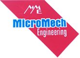 Micromech Engineering